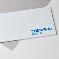 白両面マット(DFA2 M)