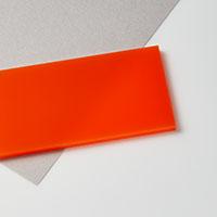 オレンジマダー(1450)