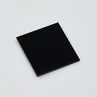 黒(K-5593)