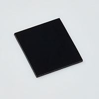 GPET黒(K-GPET-K)